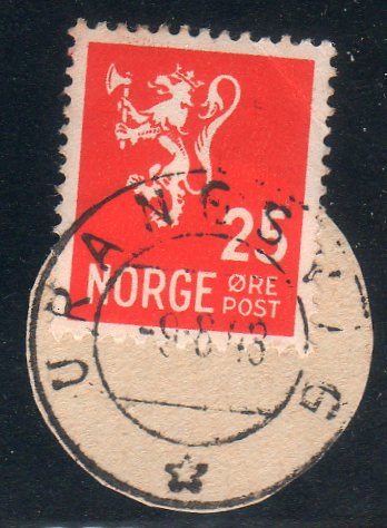http://www.norstamps.com/content/images/stamps/154000/154620.jpg
