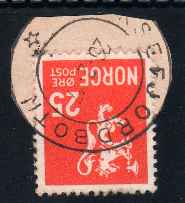 http://www.norstamps.com/content/images/stamps/154000/154623.jpg