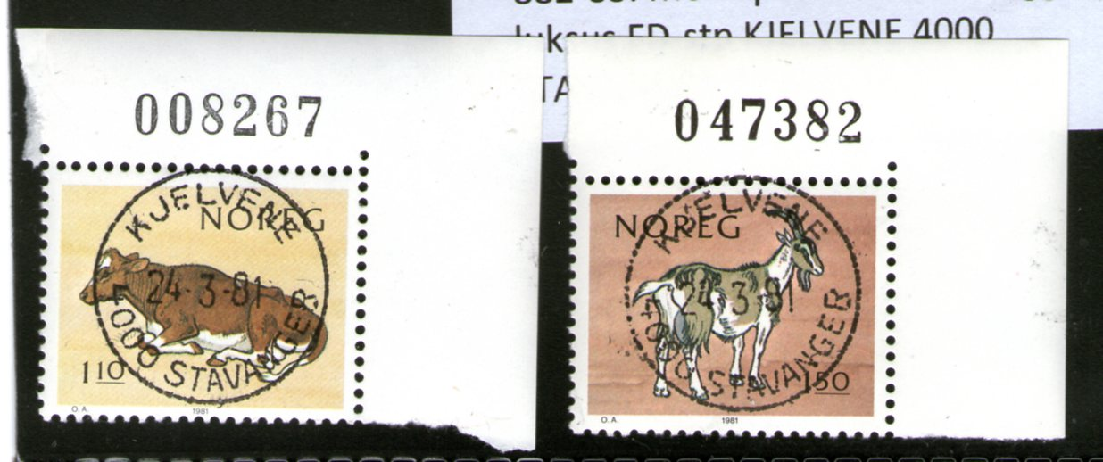 http://www.norstamps.com/content/images/stamps/154000/154650.jpg