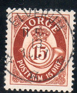 http://www.norstamps.com/content/images/stamps/154000/154669.jpg