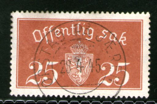 http://www.norstamps.com/content/images/stamps/154000/154671.jpg