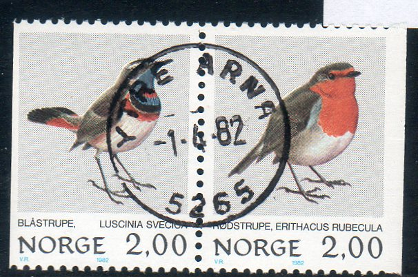 https://www.norstamps.com/content/images/stamps/154000/154681.jpg