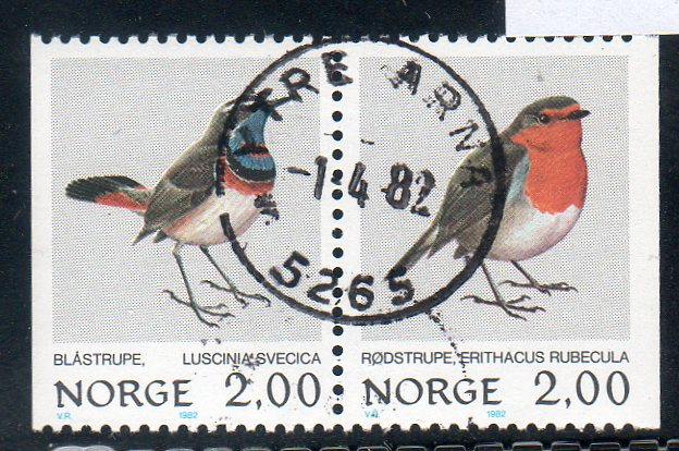 https://www.norstamps.com/content/images/stamps/154000/154683.jpg