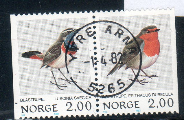 https://www.norstamps.com/content/images/stamps/154000/154685.jpg