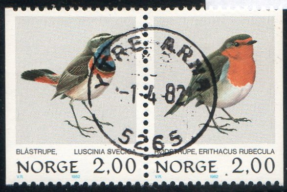 https://www.norstamps.com/content/images/stamps/154000/154690.jpg
