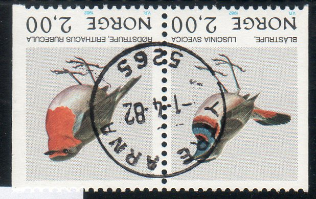 https://www.norstamps.com/content/images/stamps/154000/154698.jpg
