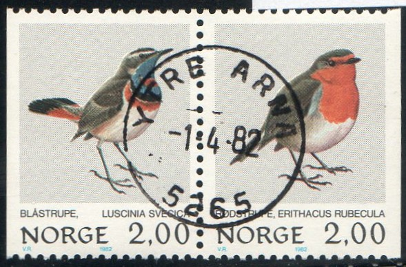 https://www.norstamps.com/content/images/stamps/154000/154700.jpg
