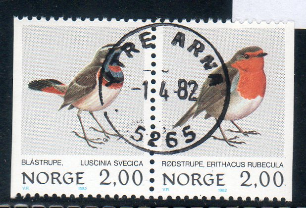 https://www.norstamps.com/content/images/stamps/154000/154705.jpg