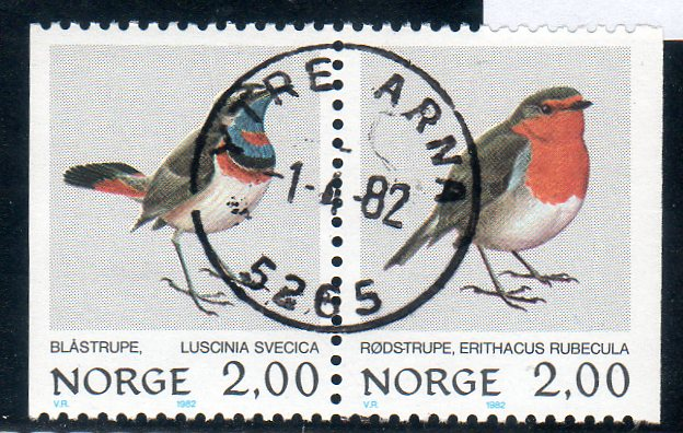 https://www.norstamps.com/content/images/stamps/154000/154707.jpg