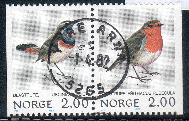 https://www.norstamps.com/content/images/stamps/154000/154709.jpg
