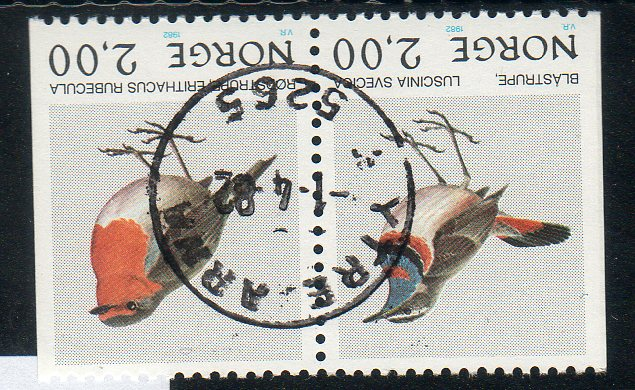 https://www.norstamps.com/content/images/stamps/154000/154714.jpg
