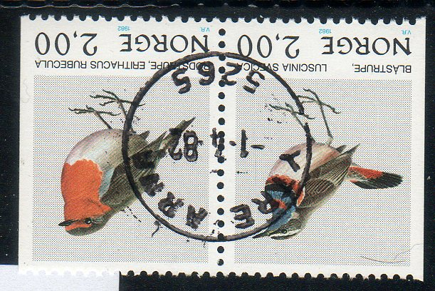 https://www.norstamps.com/content/images/stamps/154000/154716.jpg