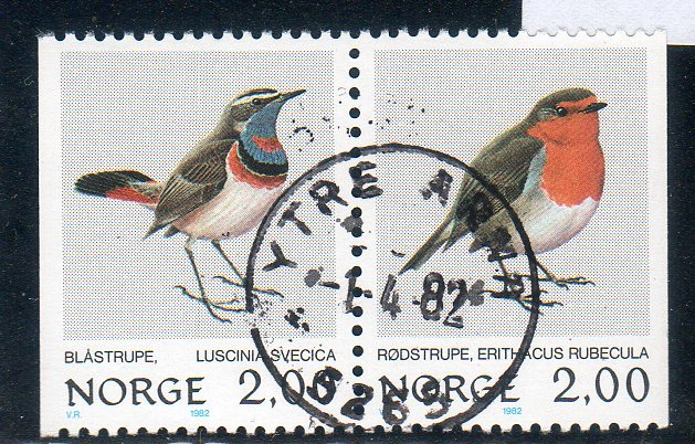 https://www.norstamps.com/content/images/stamps/154000/154723.jpg