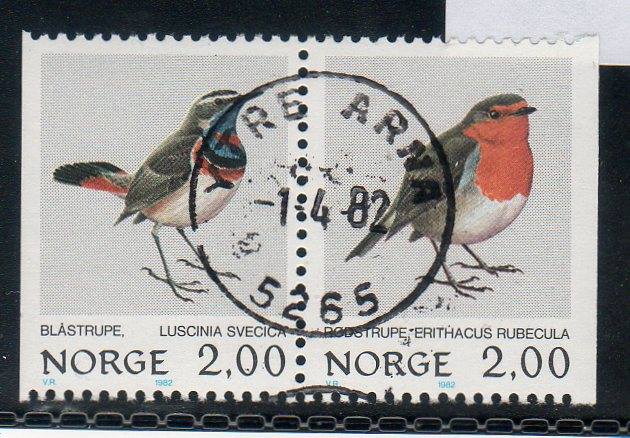 https://www.norstamps.com/content/images/stamps/154000/154725.jpg