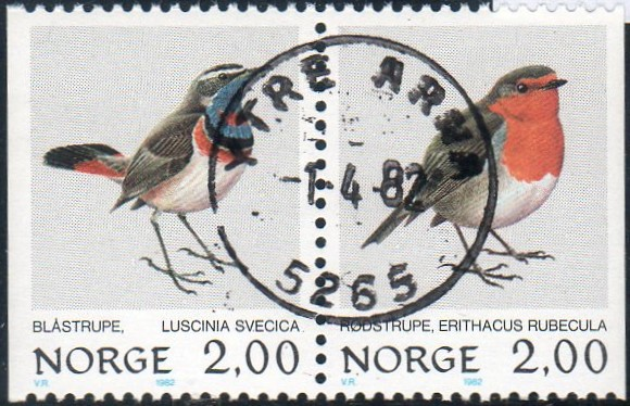 https://www.norstamps.com/content/images/stamps/154000/154731.jpg