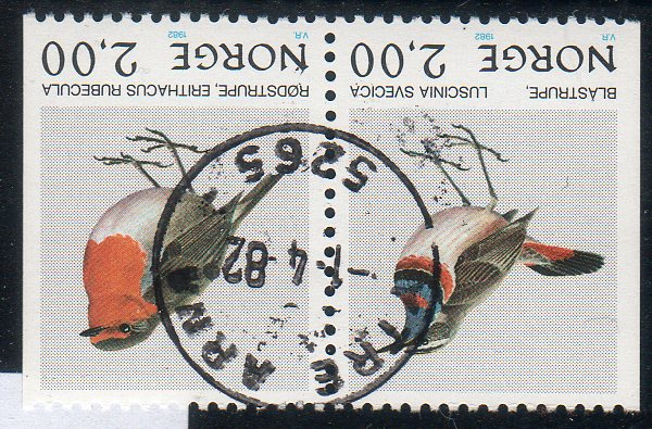 https://www.norstamps.com/content/images/stamps/154000/154734.jpg