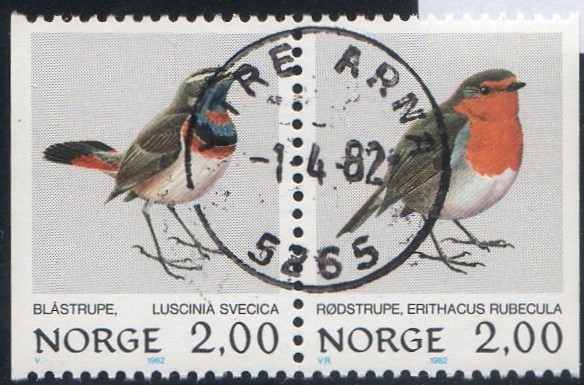 https://www.norstamps.com/content/images/stamps/154000/154736.jpg
