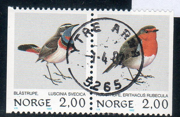 https://www.norstamps.com/content/images/stamps/154000/154741.jpg