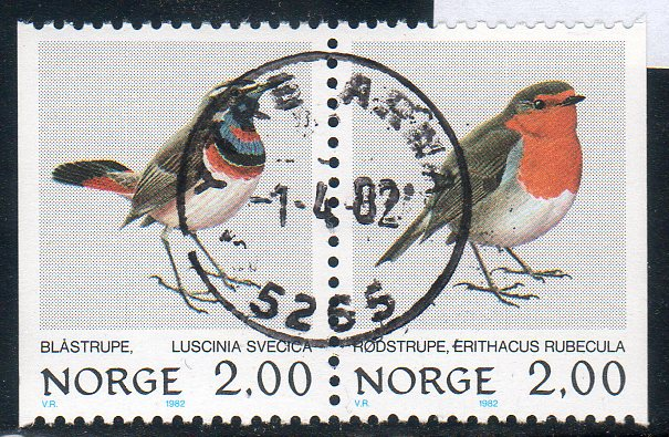 https://www.norstamps.com/content/images/stamps/154000/154743.jpg