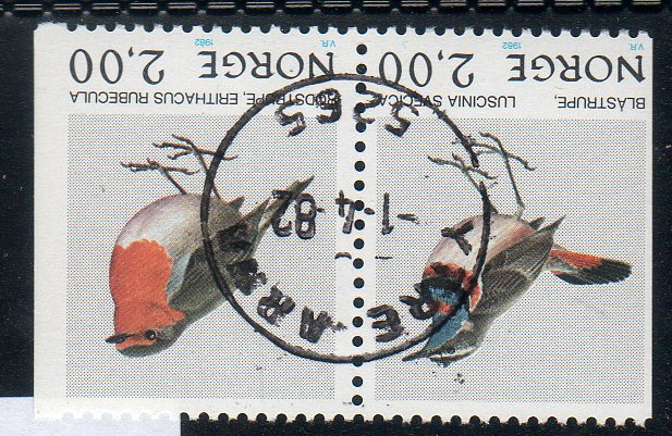 https://www.norstamps.com/content/images/stamps/154000/154750.jpg