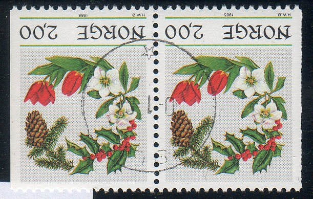 https://www.norstamps.com/content/images/stamps/154000/154767.jpg