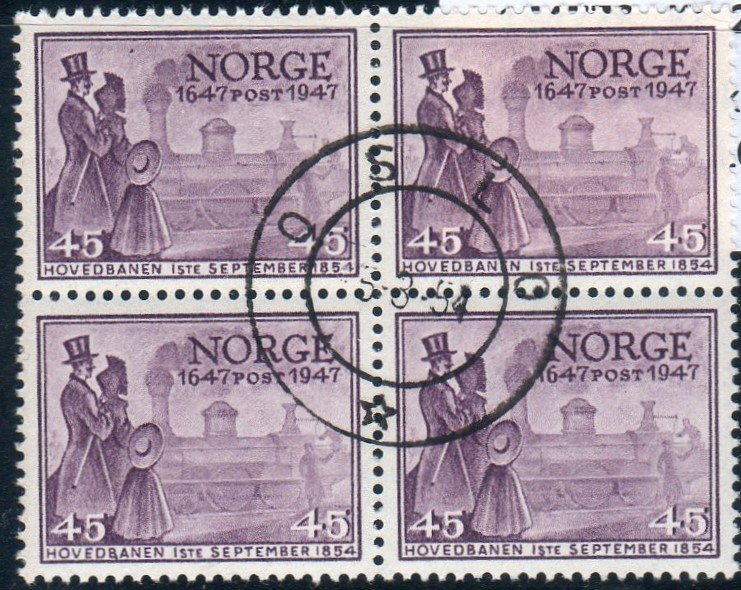 http://www.norstamps.com/content/images/stamps/154000/154778.jpg