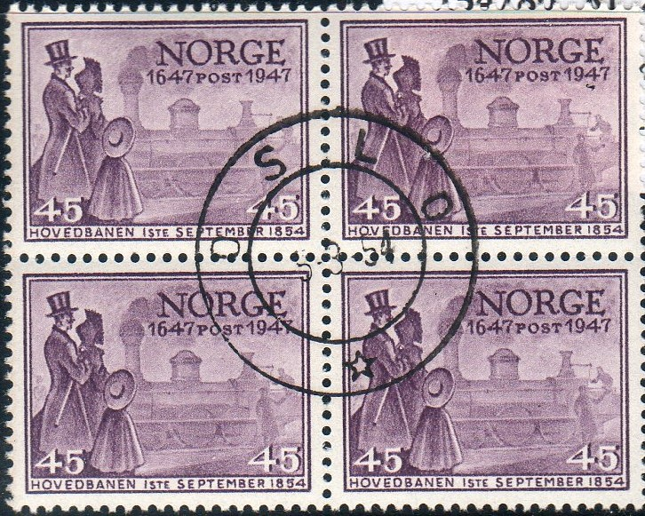 http://www.norstamps.com/content/images/stamps/154000/154780.jpg