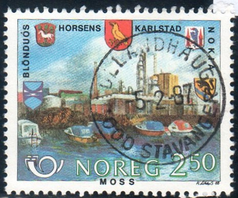 http://www.norstamps.com/content/images/stamps/154000/154795.jpg