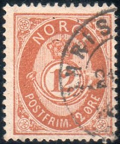 http://www.norstamps.com/content/images/stamps/154000/154806.jpg