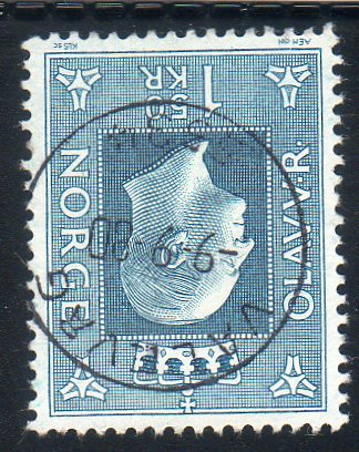 http://www.norstamps.com/content/images/stamps/154000/154808.jpg