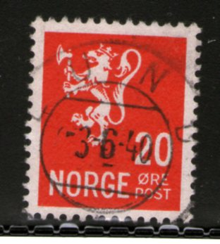 http://www.norstamps.com/content/images/stamps/154000/154810.jpg