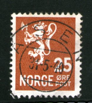 http://www.norstamps.com/content/images/stamps/154000/154811.jpg
