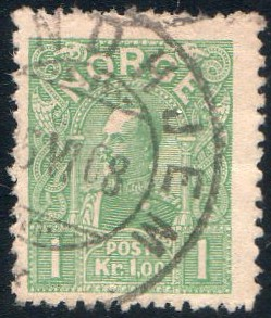 http://www.norstamps.com/content/images/stamps/154000/154813.jpg