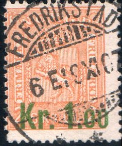 http://www.norstamps.com/content/images/stamps/154000/154817.jpg