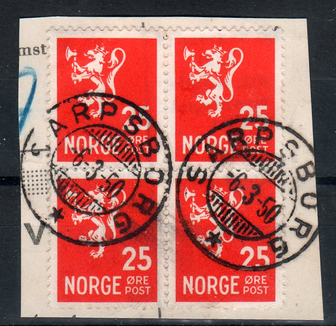 http://www.norstamps.com/content/images/stamps/154000/154826.jpg