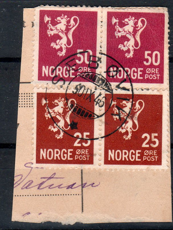 http://www.norstamps.com/content/images/stamps/154000/154827.jpg