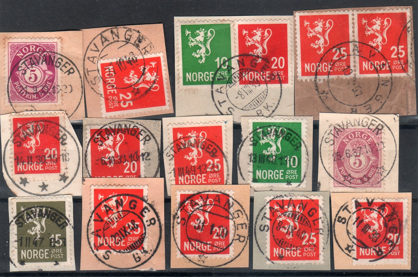 http://www.norstamps.com/content/images/stamps/154000/154828.jpg
