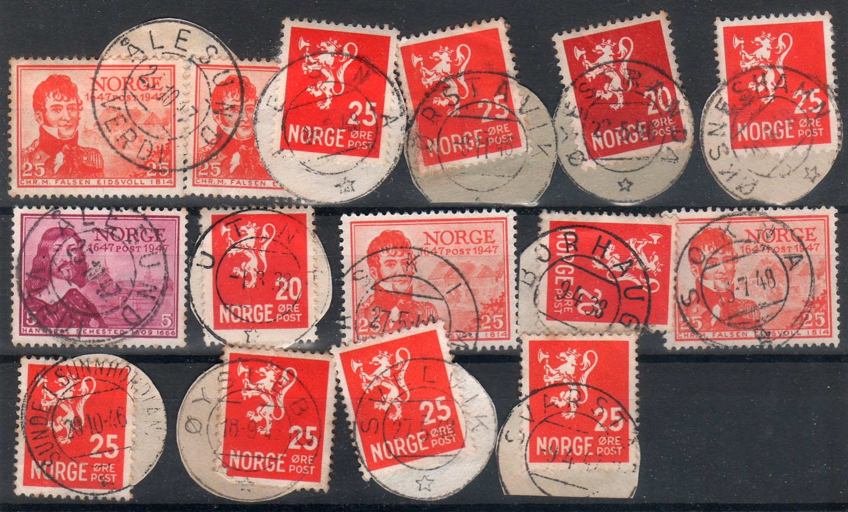 https://www.norstamps.com/content/images/stamps/154000/154831.jpg