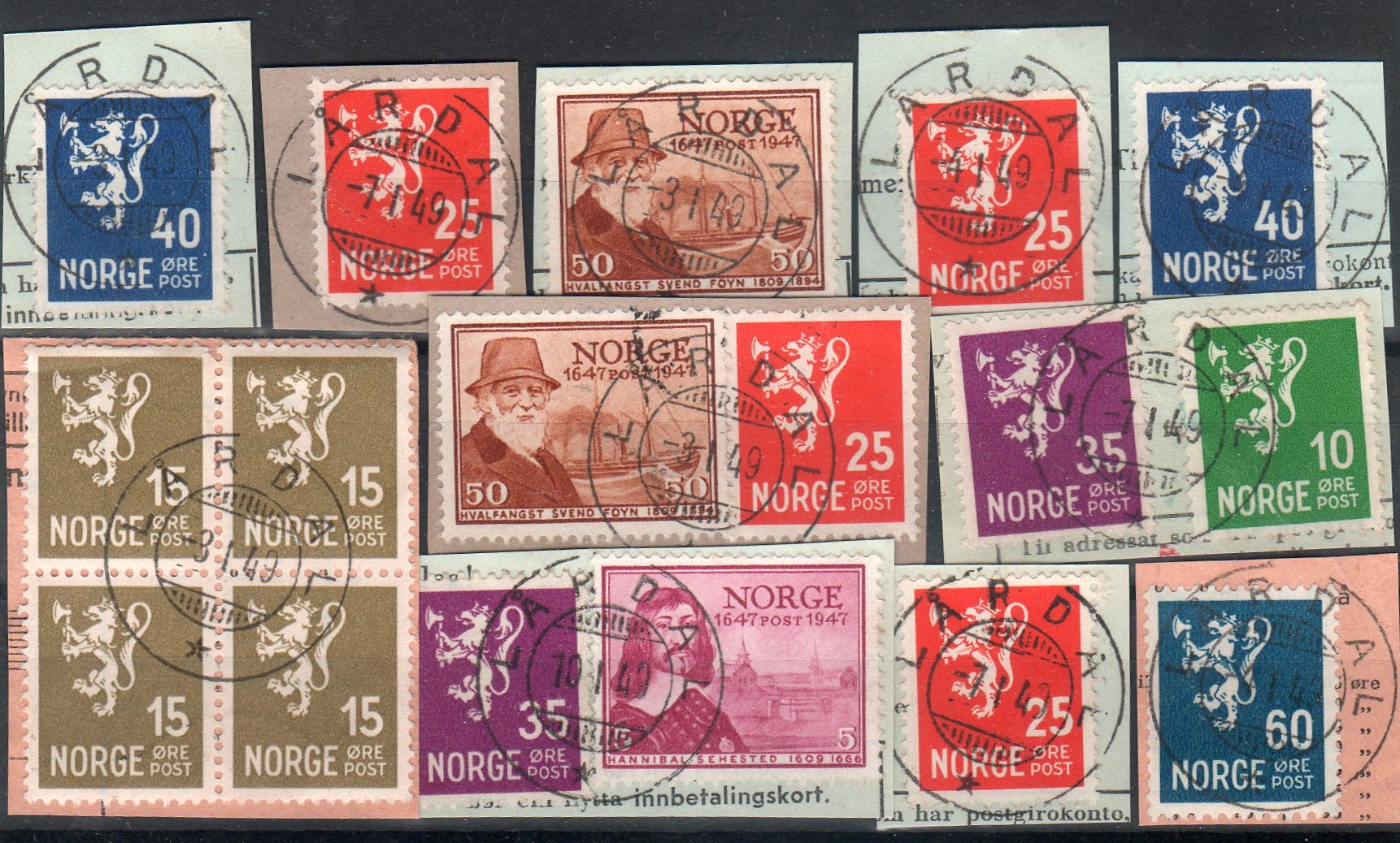 http://www.norstamps.com/content/images/stamps/154000/154832.jpg