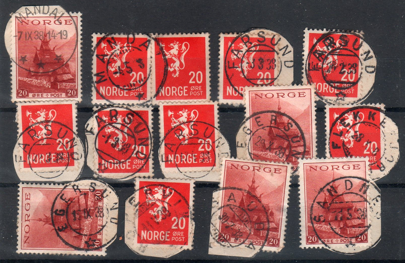 https://www.norstamps.com/content/images/stamps/154000/154834.jpg