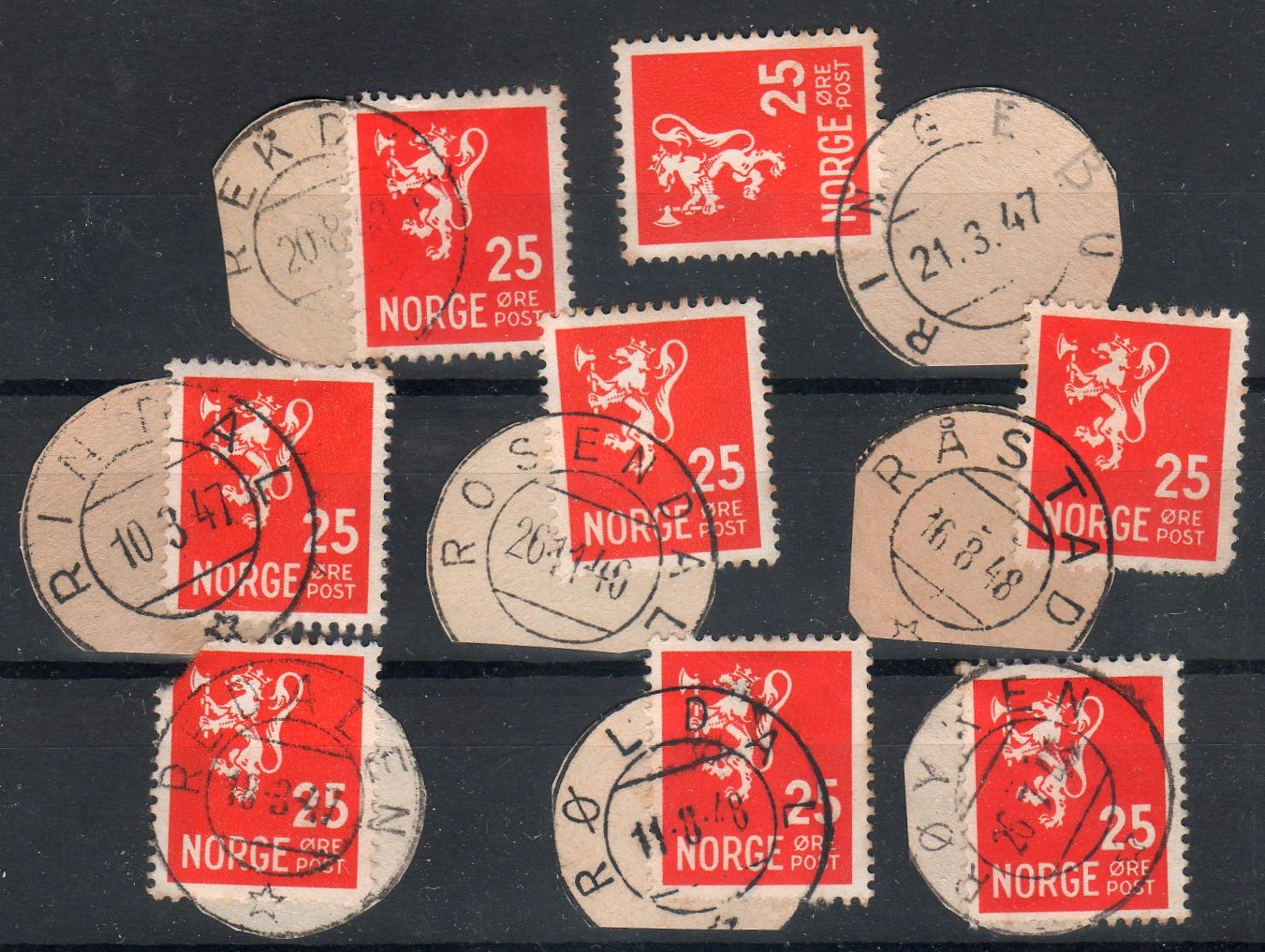 http://www.norstamps.com/content/images/stamps/154000/154838.jpg