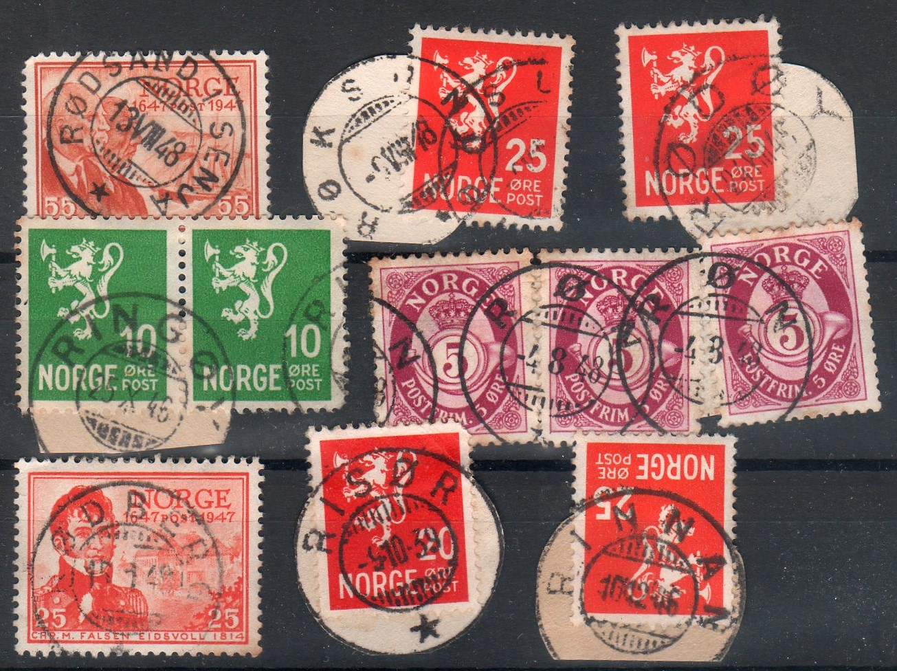 https://www.norstamps.com/content/images/stamps/154000/154839.jpg