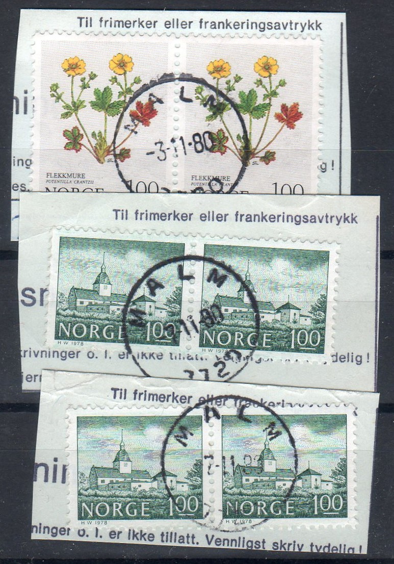 http://www.norstamps.com/content/images/stamps/154000/154840.jpg