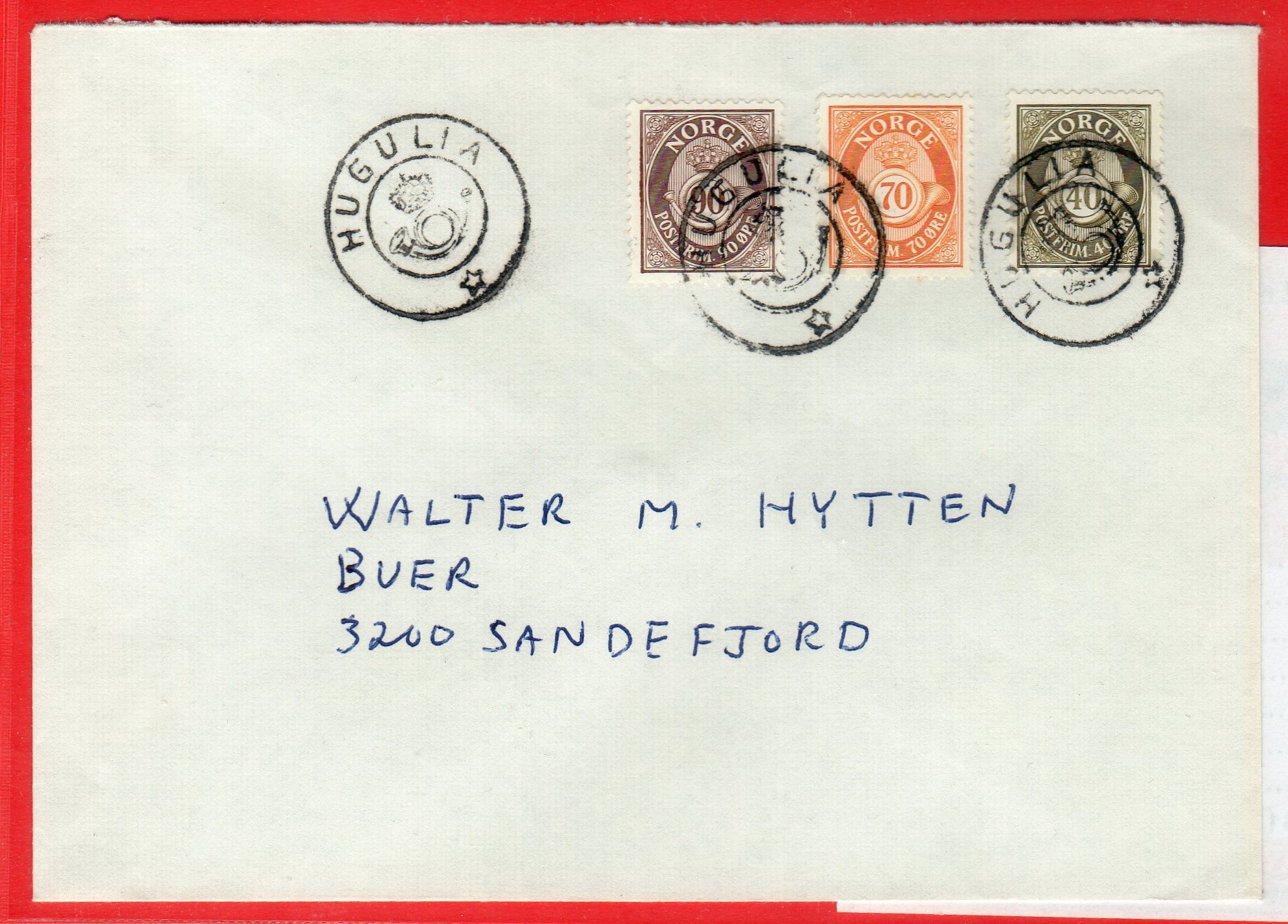 http://www.norstamps.com/content/images/stamps/154000/154851.jpg