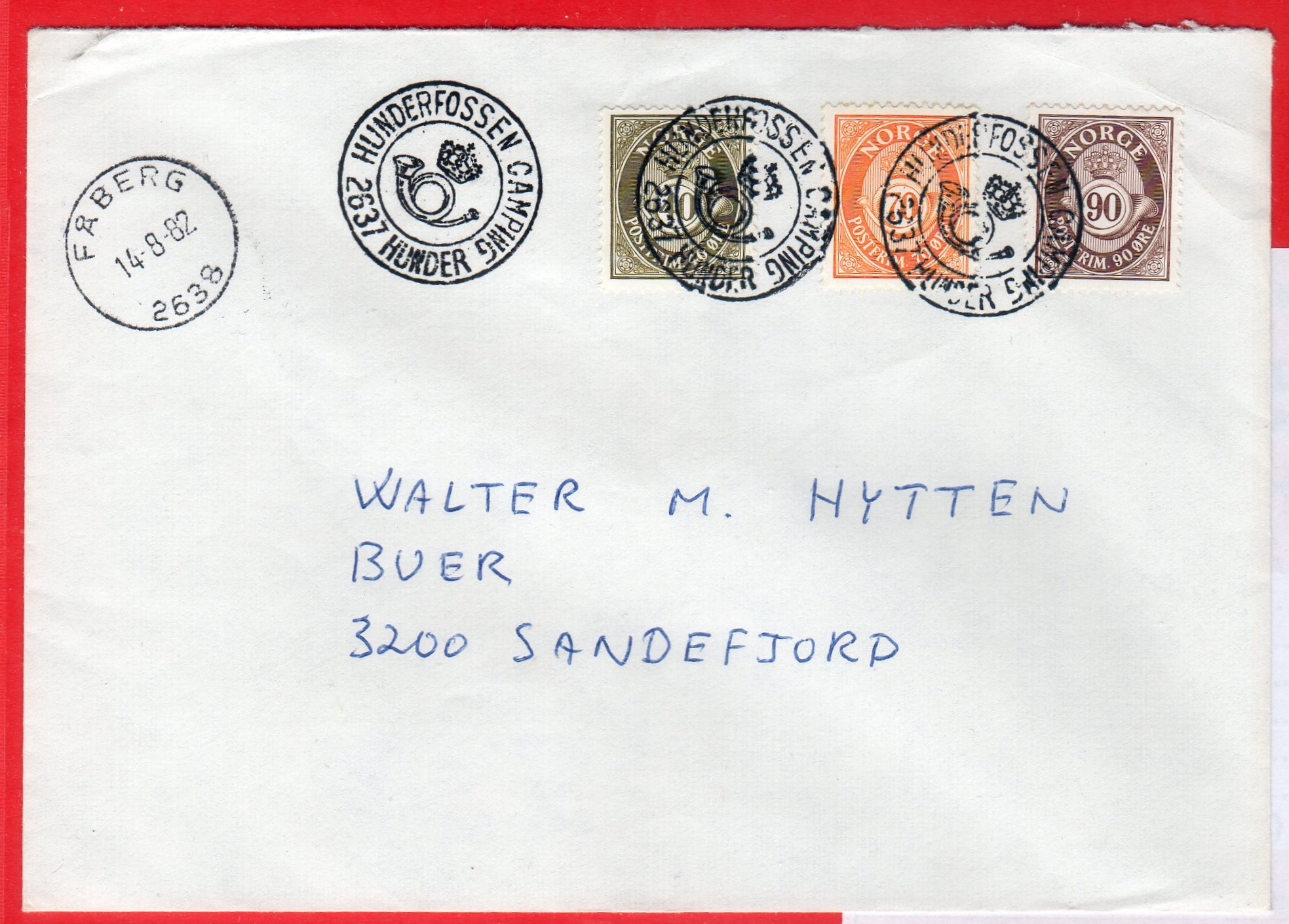 http://www.norstamps.com/content/images/stamps/154000/154852.jpg
