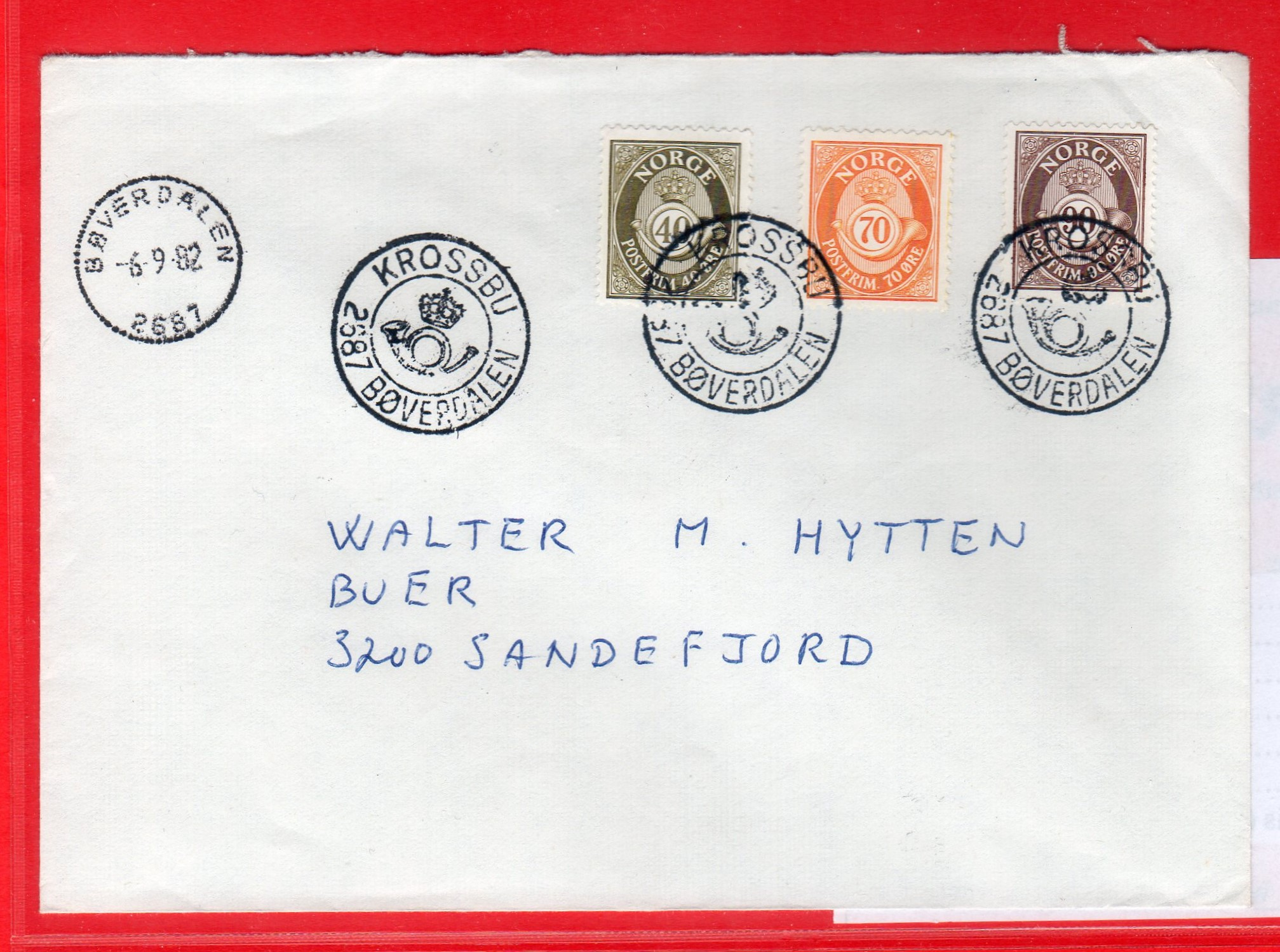 http://www.norstamps.com/content/images/stamps/154000/154853.jpg