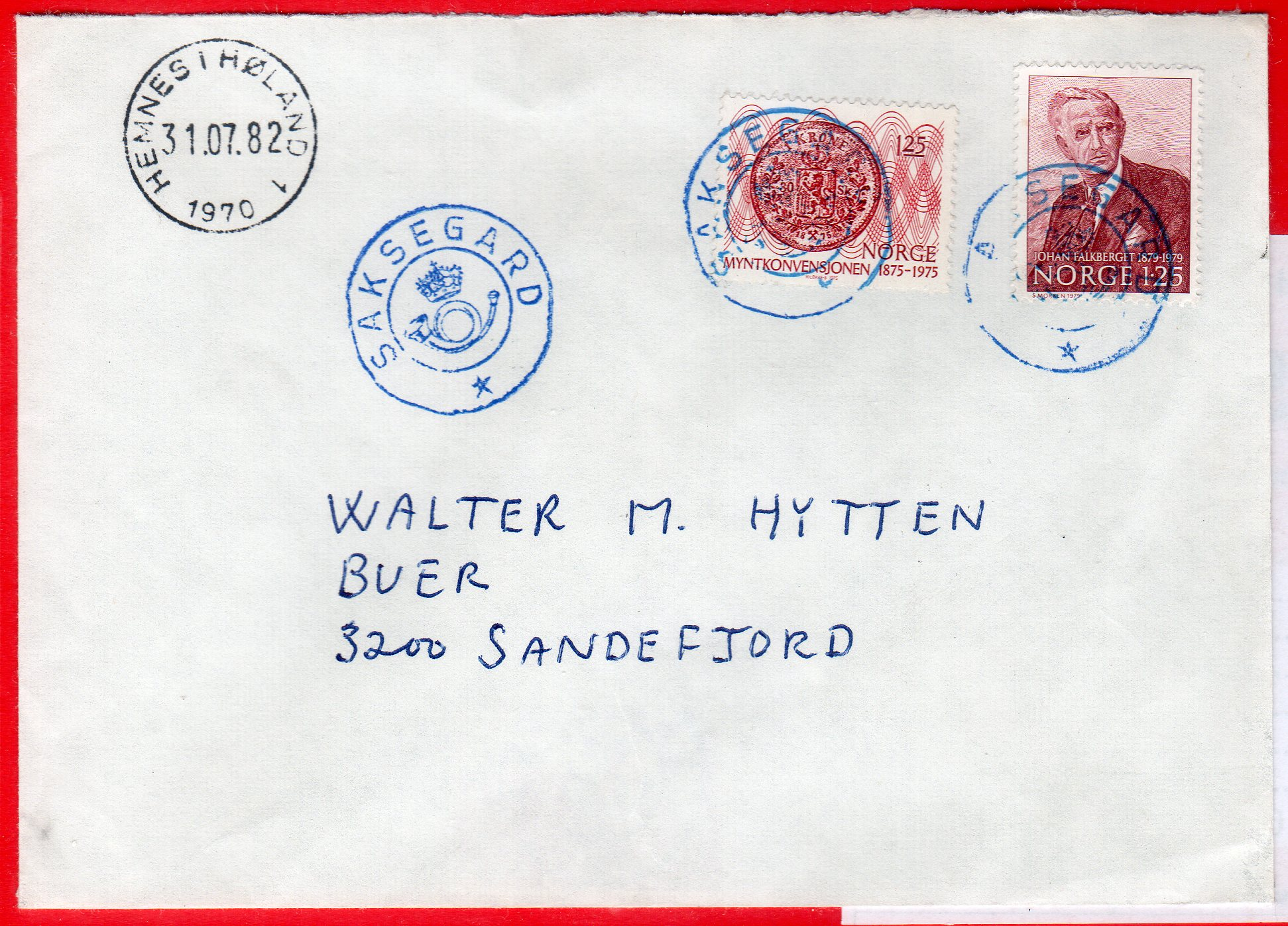 http://www.norstamps.com/content/images/stamps/154000/154858.jpg