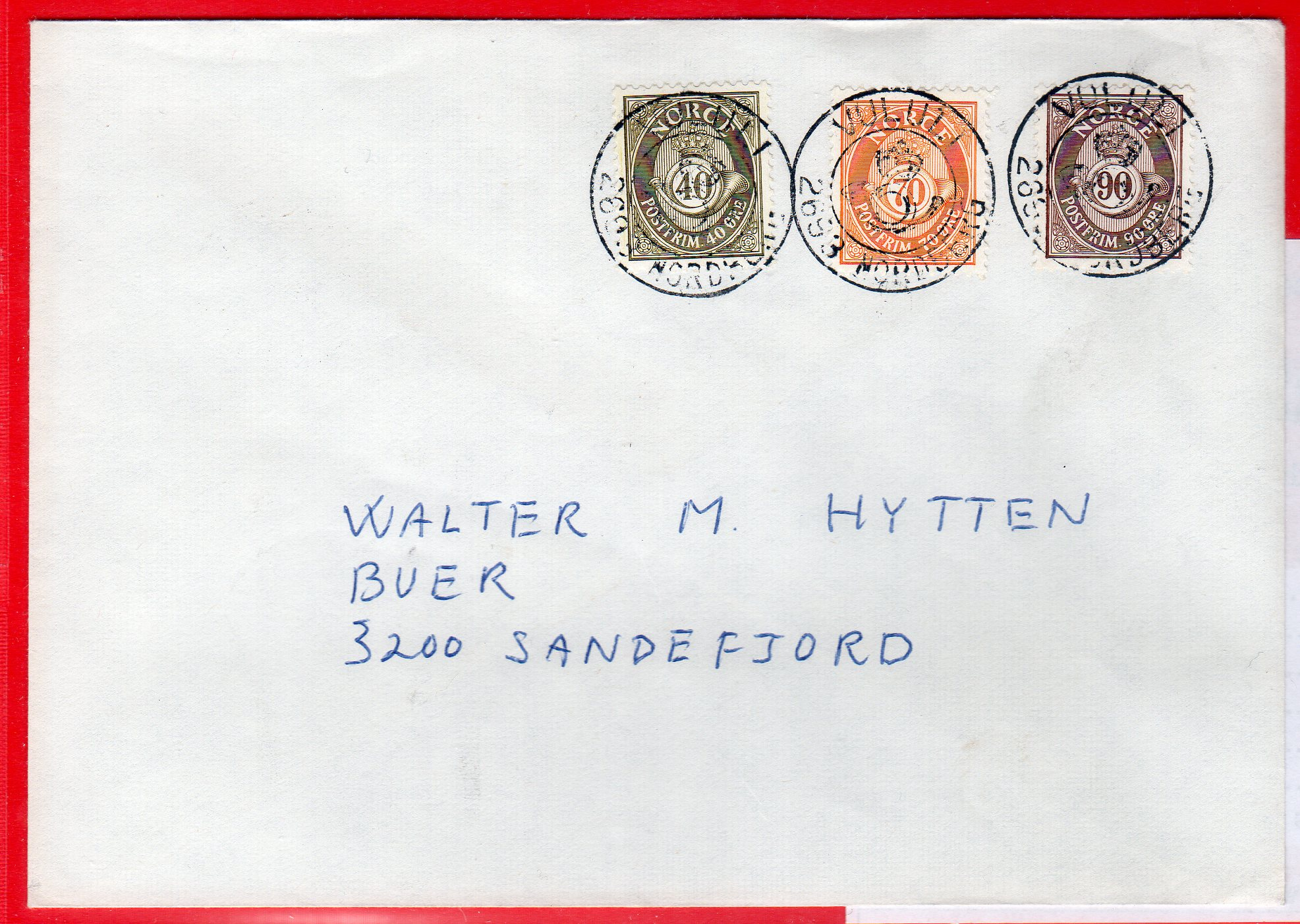 http://www.norstamps.com/content/images/stamps/154000/154861.jpg