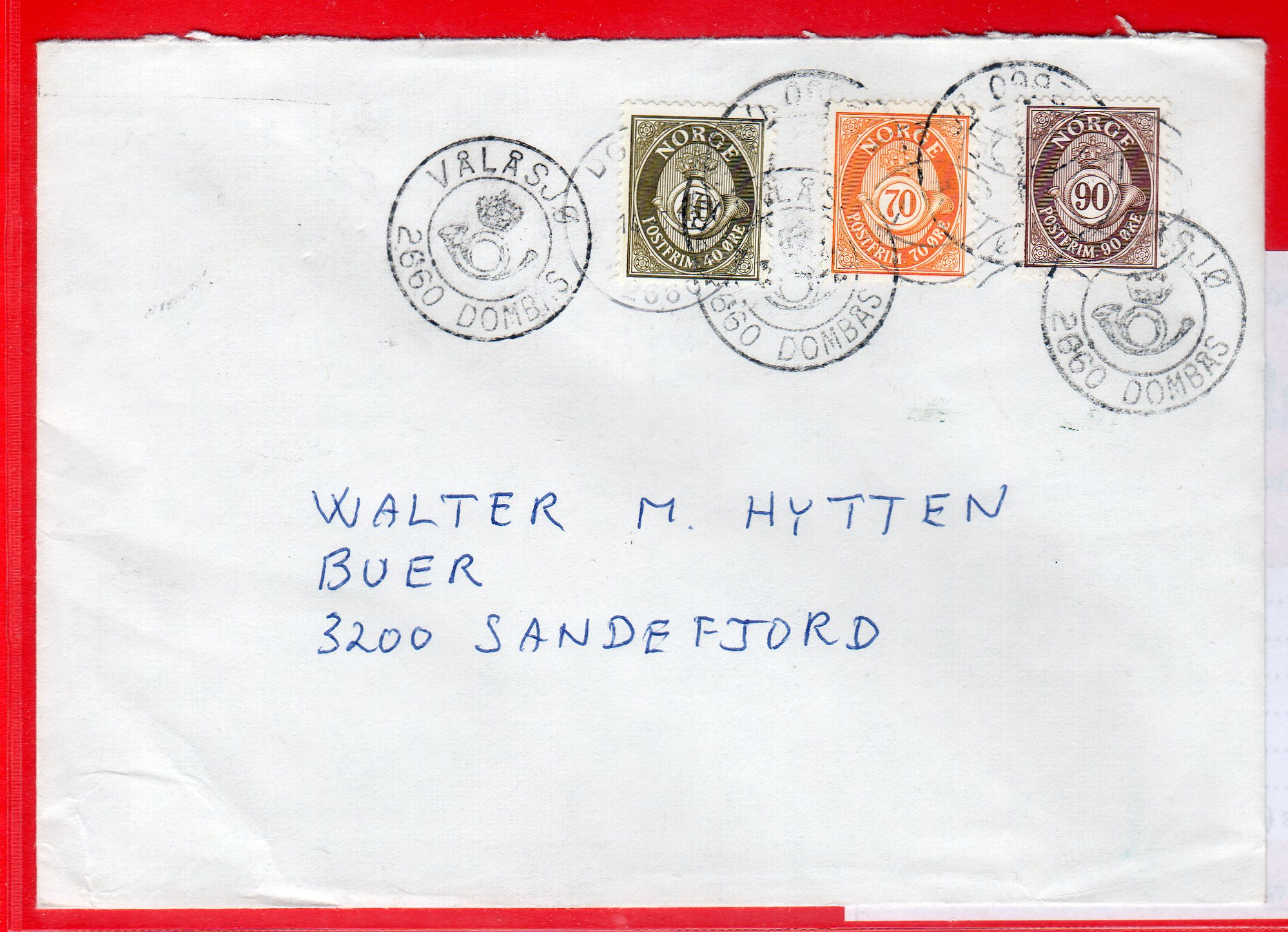 http://www.norstamps.com/content/images/stamps/154000/154863.jpg