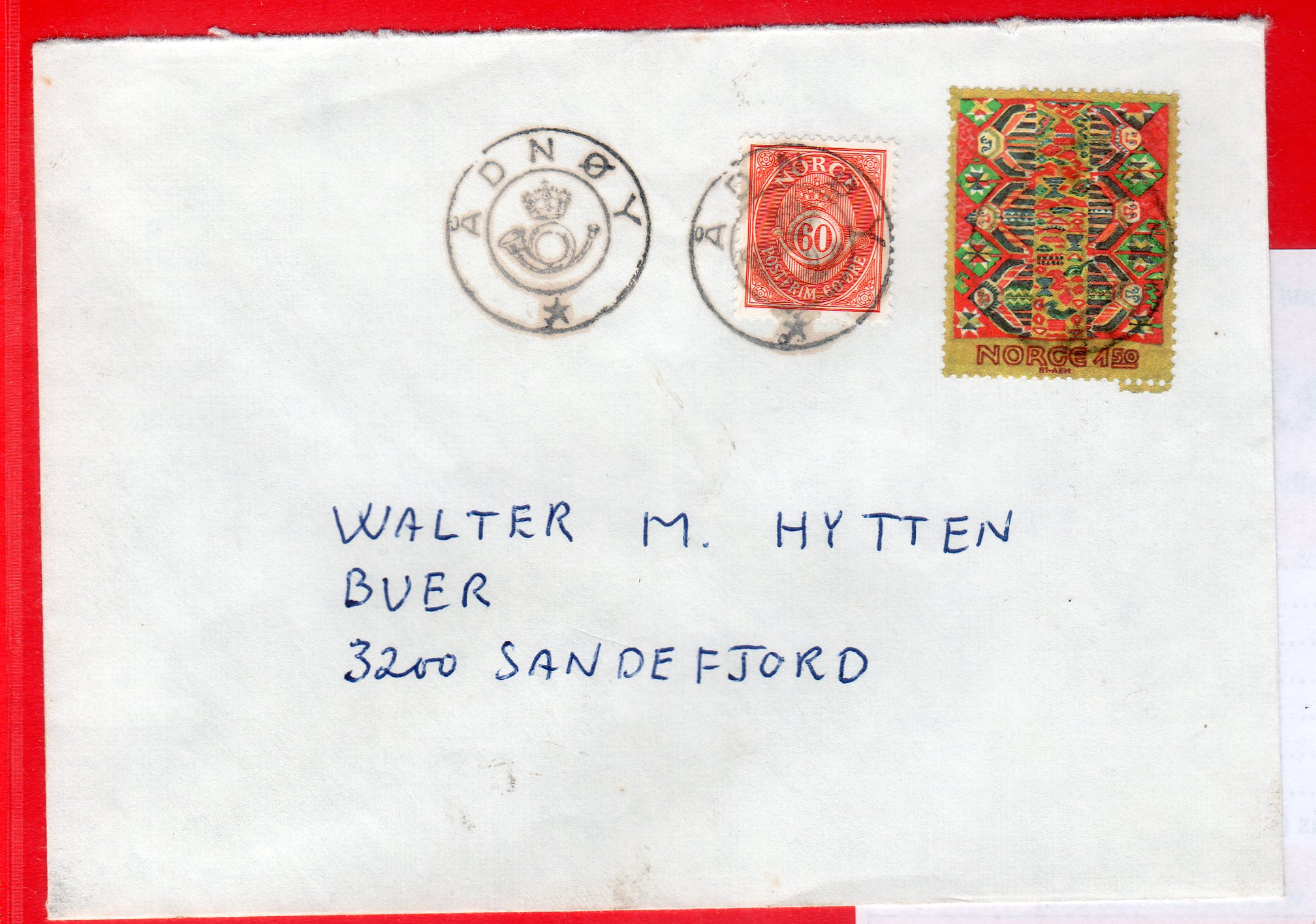 http://www.norstamps.com/content/images/stamps/154000/154865.jpg